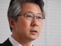 「ゴールが遠ざかっていった」仮想通貨事業撤退の神田社長が独白