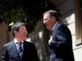 TPP11の旗振った日本、対米交渉で加盟国の利益を守れるか