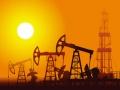 史上初の原油価格マイナス、何が起こっているのか