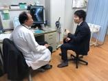 医師にも働き方改革を、島根県からの処方箋