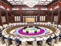 「一帯一路は債務のわな」払しょくに懸命な中国