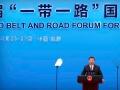 「一帯一路」に突き進まねばならない中国の事情