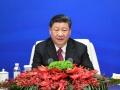 米関税引き上げ、現地報道から読み解く中国政府の意向