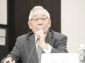 LIXIL、取締役候補者を発表 株主提案の分断図る?