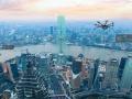 デジタル地図大手ヒア、日本で「位置データ取引所」