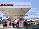 セブンのスピードウェイ買収に米当局が反対声明、今後のシナリオは