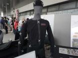 マツダ3、「匠の技デジタル化」で海外生産高速立ち上げ