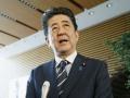 安倍首相、在職歴代3位 「多弱野党」で同郷の偉人を抜く?