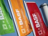 三井化学、独BASFとの協業が示す廃プラリサイクルの本気度