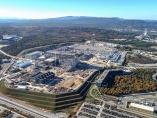 コア部品供給でもなぜ日本は「核融合炉」に冷たいのか