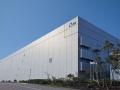 JDI、「一時しのぎ」の主力工場停止、求められる抜本対策
