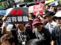 逃亡犯条例改正「延期」でも続く香港人の憂鬱