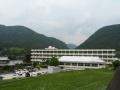 地方創生のフロントランナー、神山町が高専を設立