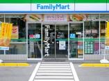 ファミリーマートを非公開化、伊藤忠が狙う「脱コンビニ」の道