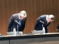 かんぽ保険料二重徴収「年内にご報告」のお粗末