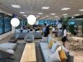 三井物産が本社を社外に「開放」、オフィスの意味を再定義