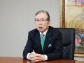 減収でも増益の日本電産 コロナ禍に立ち向かう永守流コスト改革