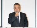 「社長自ら危機拡大」吉本社長会見、専門家はどう見た?