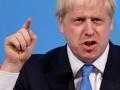 ジョンソン新英首相、エセ「庶民派」の危うさ