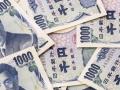 東京・神奈川で最低賃金1000円超え、コンビニ経営さらに苦しく