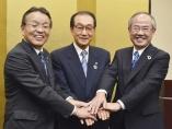 キリンと資本提携を決めたファンケル創業者、池森賢二会長の心中