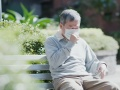 花粉症は市販薬で、それでも医療費は600億円「しか」減らない現実
