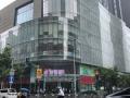 土壇場で上海撤退を撤回の高島屋、厳しい市場環境は変わらず