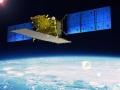 地球観測衛星がエアコンを変える? 三菱電機が新製品