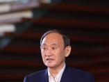 菅首相退陣をマーケットは大歓迎 「あく抜け」株高は続くか