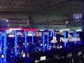 東京ゲームショウ開幕、5Gはゲームを変える?