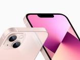 サプライズなきiPhone13、5G対応にみるアップルの堅実性
