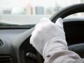 タクシードライバー、何歳まで働ける? 上限ない企業も