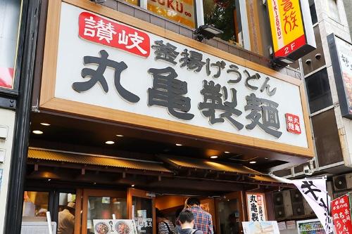 (写真:西村尚己/アフロ)
