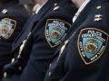 日本にも存在する中国スパイ網、NYでは警官逮捕