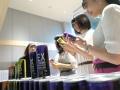 マツモトキヨシが近畿大学に商品開発拠点、学生のアイデアをPBに