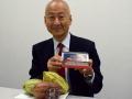 東京産カカオのチョコ発売 OEMメーカーが自社ブランドに再挑戦