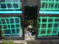 窓割れリスク、台風が来る前にすべきこと、割れてからすべきこと