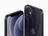 アップルが「5G」iPhone、低価格路線の勝算