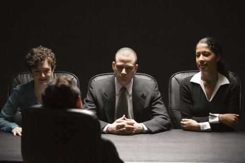 敵対的というと、物騒なイメージがつきまとうが……(写真:Comstock Images/Getty Images)