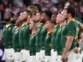 ラグビー南アフリカ代表はなぜ強いのか、歴史からひもとく