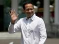 革新か癒着か、ゴジェック創業者がインドネシア閣僚に