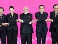 RCEP妥結先送り、離脱が濃厚な「問題児」インドの事情