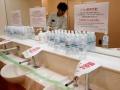 羽田空港で断水続く、災害対応強化の契機となるか