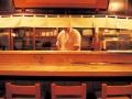無断キャンセル「No show」で異例の逮捕、頭悩ます飲食店