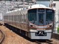 JR西日本が終電の前倒しを検討、作業員不足で苦肉の策