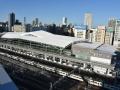 「和」を意識した高輪ゲートウェイ駅は東京の新たな玄関になるか