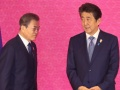 GSOMIA失効回避、安倍首相は「今後も日本は譲歩しない」