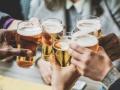 ノンアルビール好調の裏に透ける「世界アルコール包囲網」