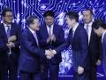 GSOMIA継続でも止まらない、復活した韓国の「国家資本主義」