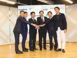 スマートシティ実現へ、会津若松が新たな実証研究
